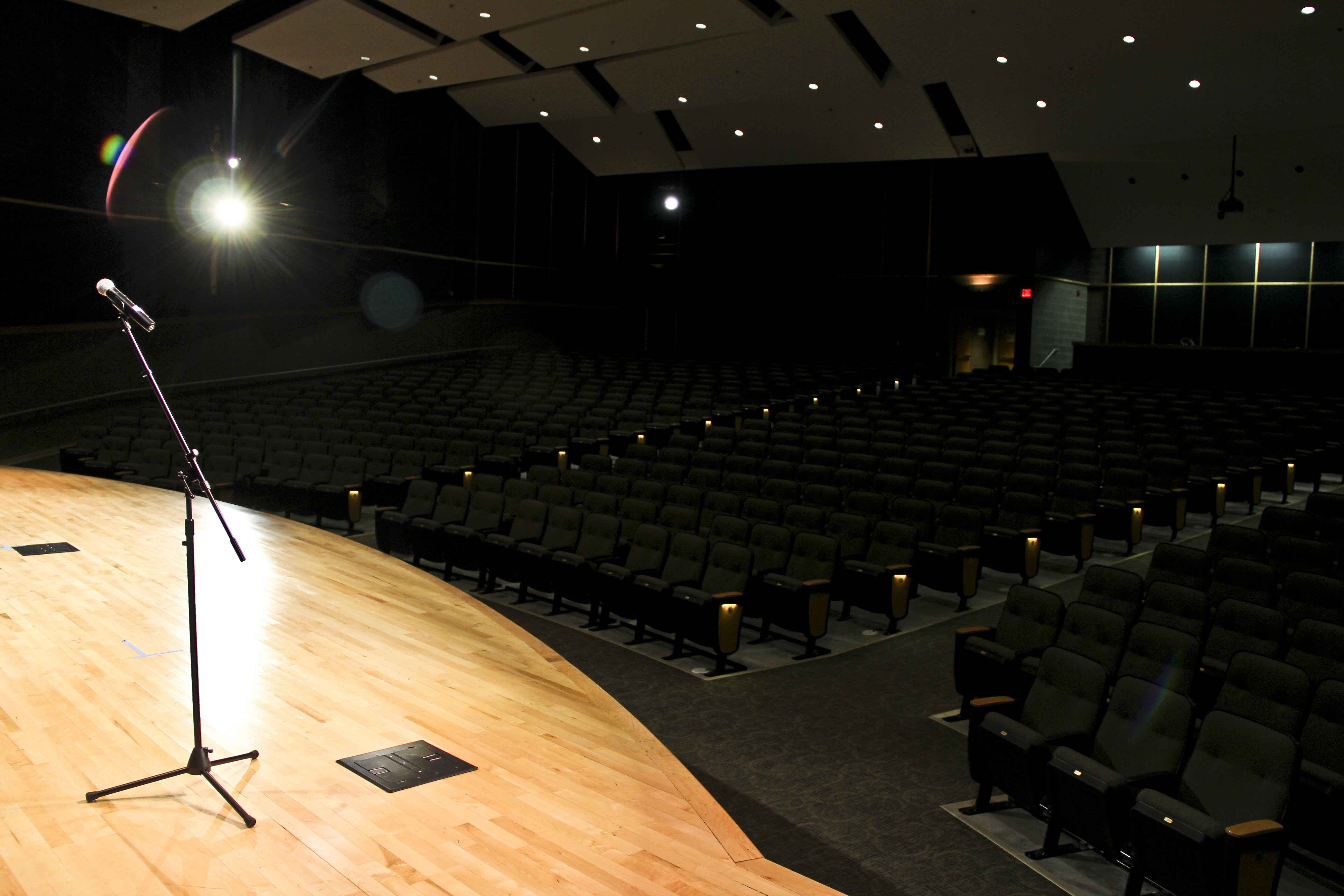 Central Performing Arts Center (47)