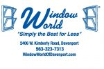 window-world-Davenport address phone-refluxBlue-1-page-001-1 (2)