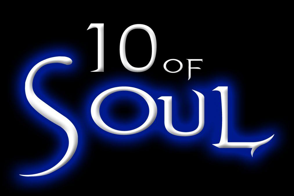 10 of Soul