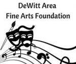 DeWitt Area Fine Arts Foundation