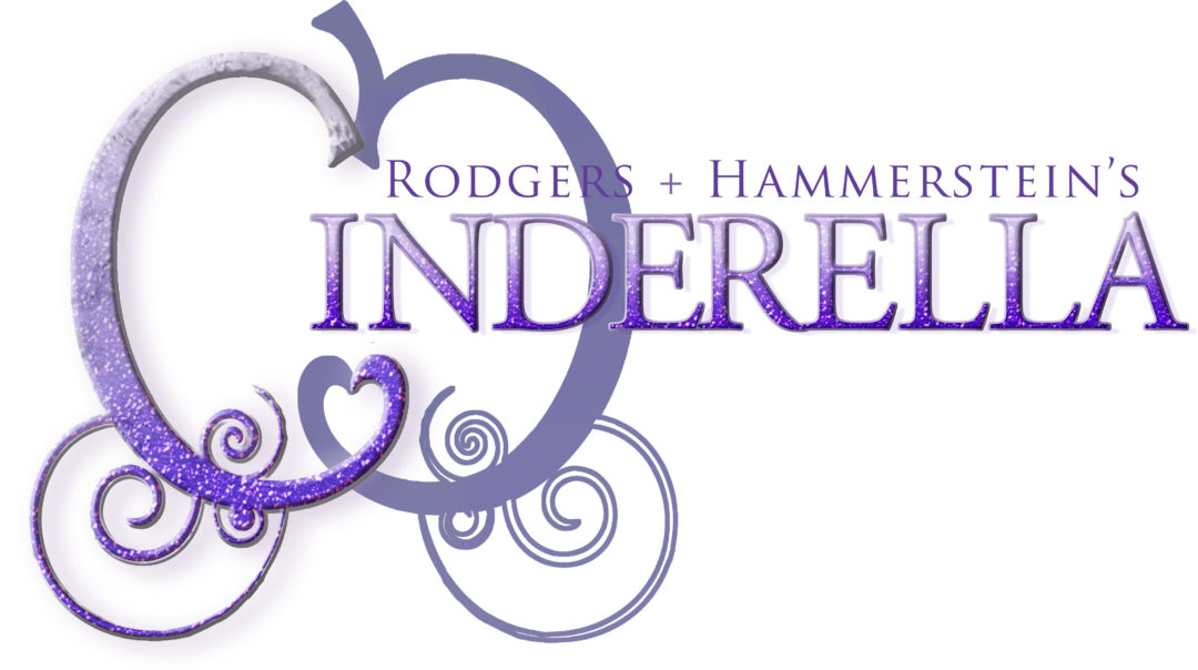 Auditions: Rodgers and Hammerstein's Cinderella – LIVE AUDITION CANCELLED – DIGITAL AUDITIONS ONLY